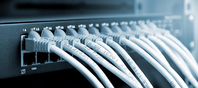 ethernet-cables-internet
