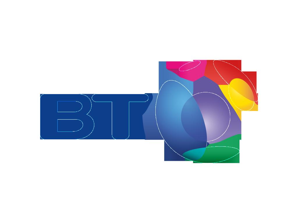 BT-logo-2