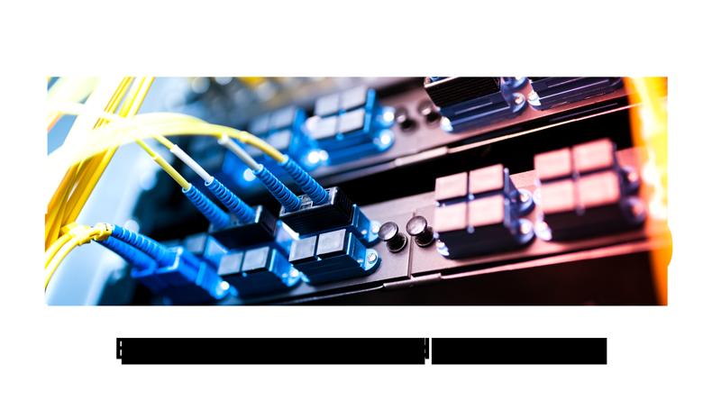 weekly2