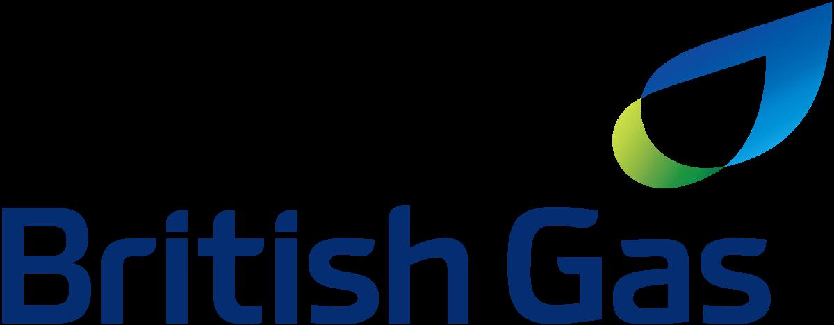 1200px-British_Gas_logo