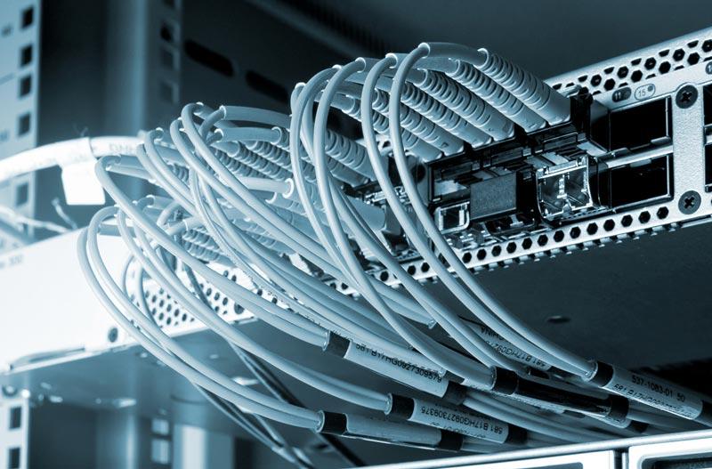 router-broadband