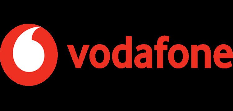 vodafone-logo-2