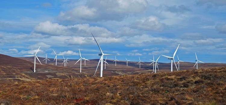 scottish-wind-farm