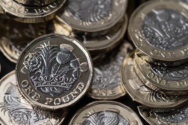 money-uk-coins