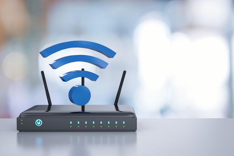 switching-broadband
