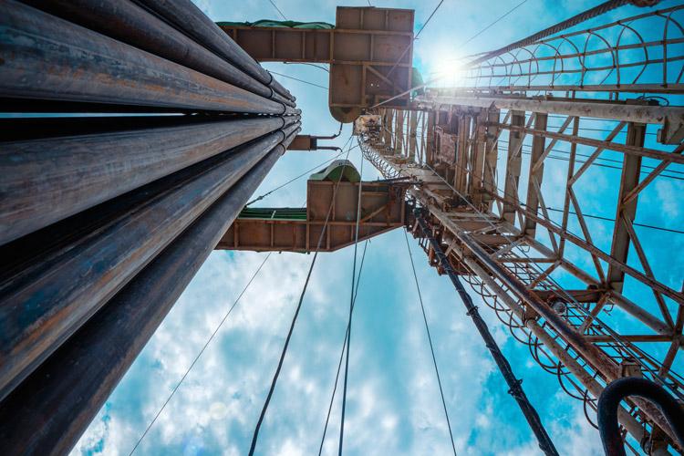 fracking-site-cuadrilla