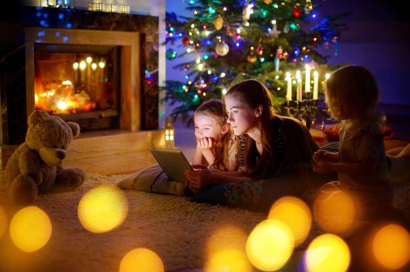 christmas-internet-traffic