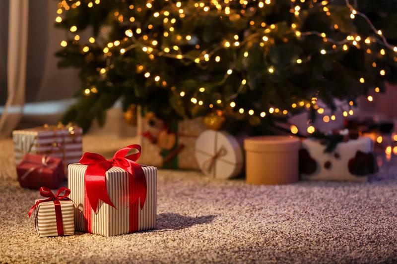 christmas-sustainable