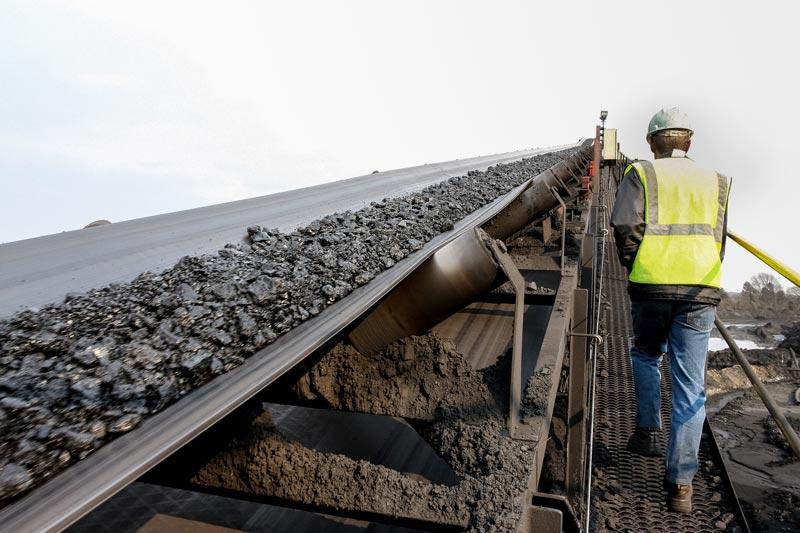 coal-insurer