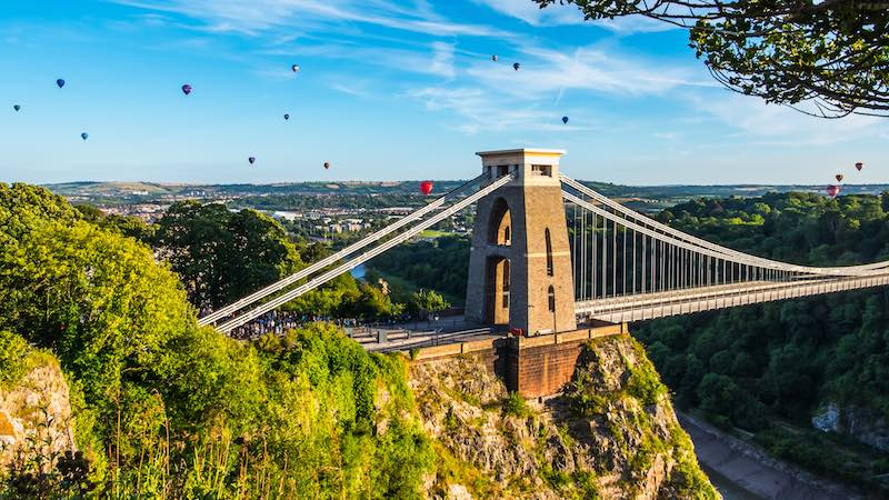Bristol-Energy-renewable-tariffs