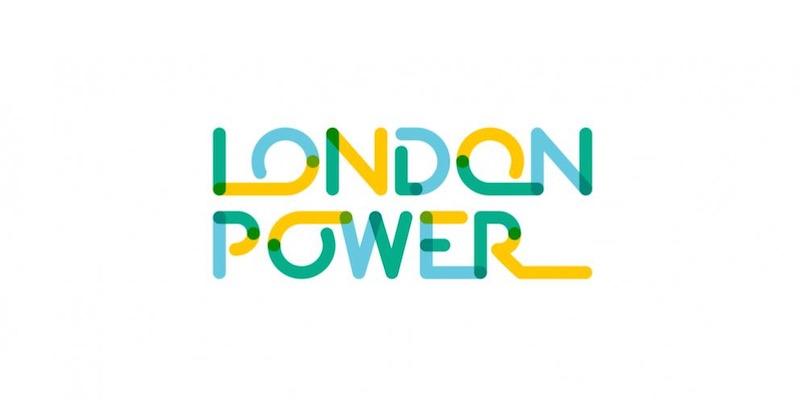 London-Power