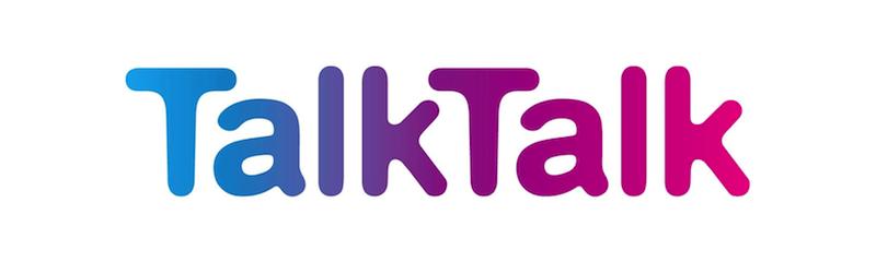 TalkTalk-Fibre-Nation
