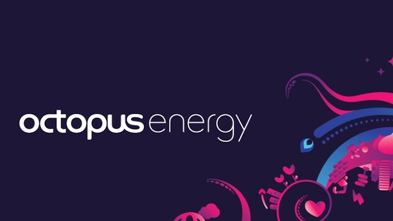 energy-supplier-customer-satisfaction