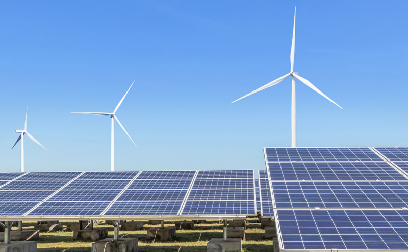 gnergy-renewables-obligation