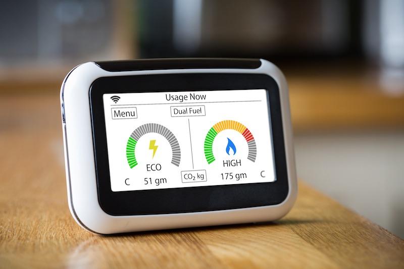 nine-energy-suppliers-not-using-smart-meter-network