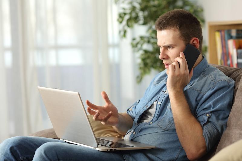 telecoms-complaints