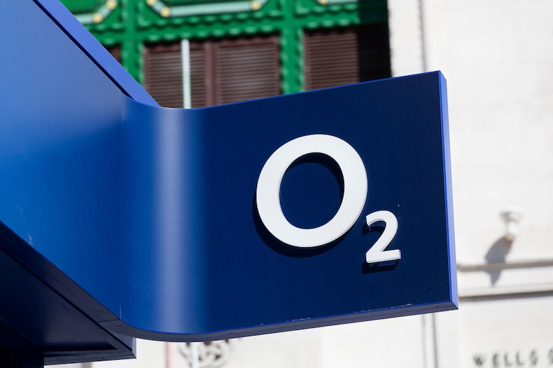 O2-most-reliable-network