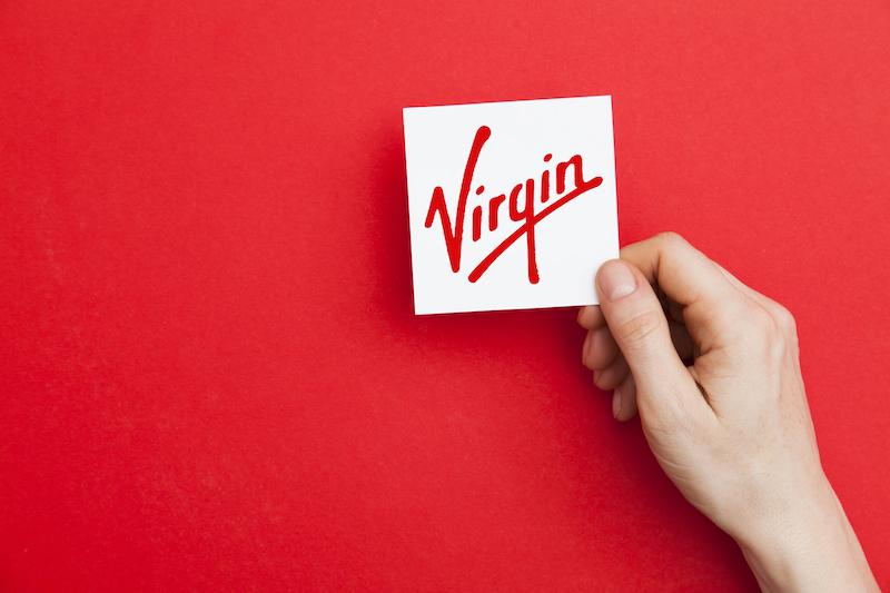 Virgin-Mobile-price-increases