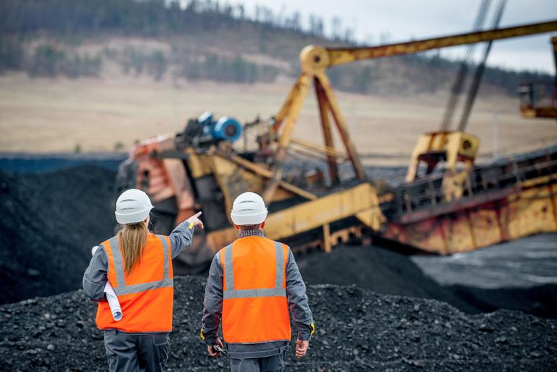 coal-mining-glencore