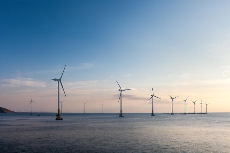 european-wind-farms