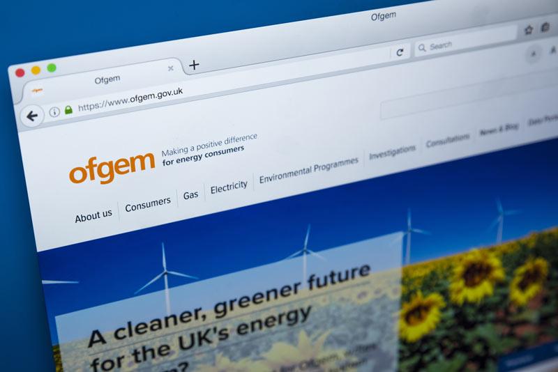 ofgem-energy-switching