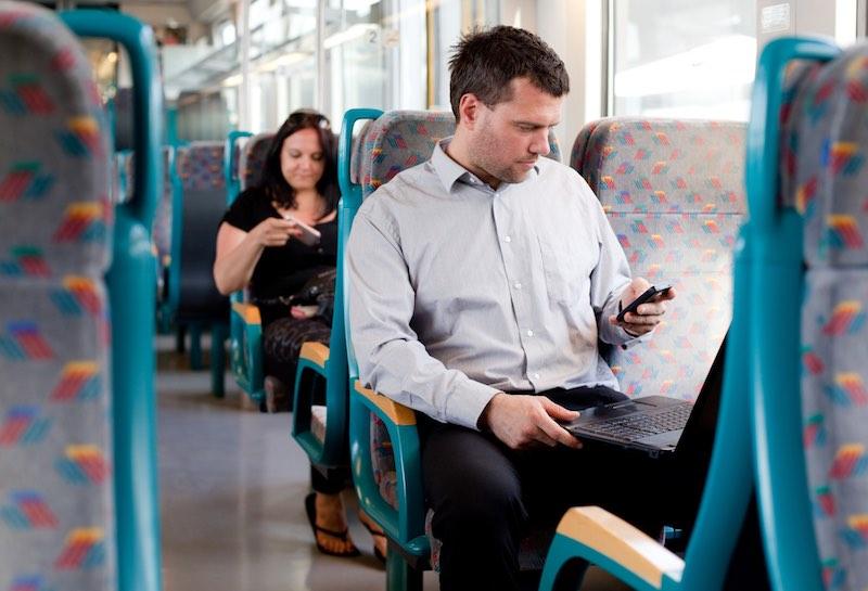 railway-mobile-coverage