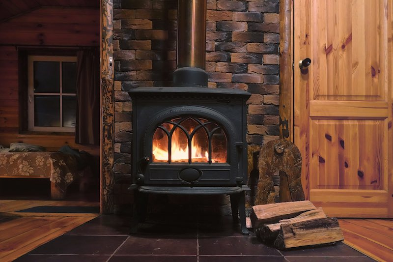 wood-burning-stoves