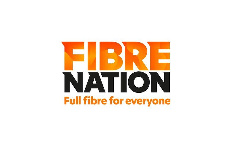 fibrenation-bolton