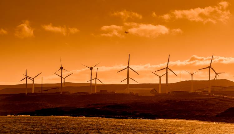wind-power-2