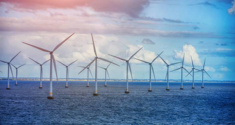 windfarm-2