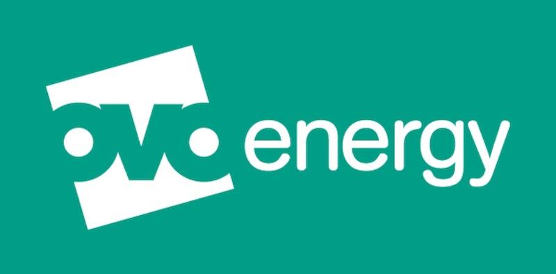 OVO-Energy