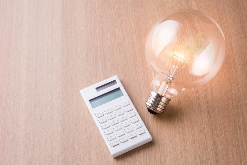 energy-price-cap