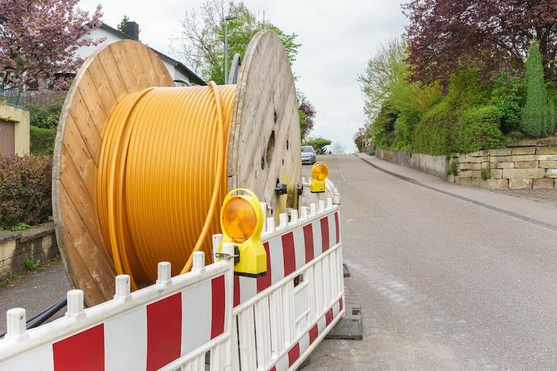 full-fibre-installations-must-continue