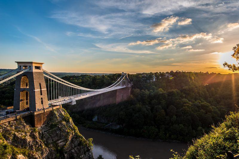 Bristol-looking-to-Offload-Bristol-Energy