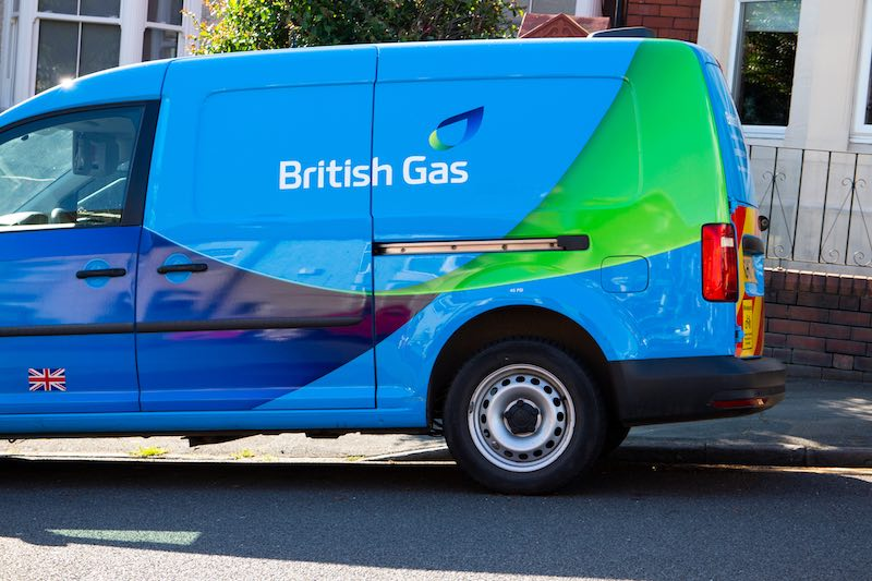 British-Gas-free-electricity