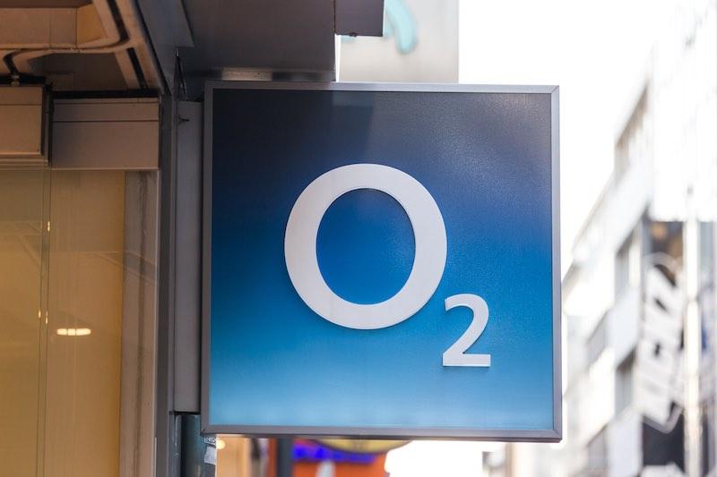 O2-Virgin-Media-merger