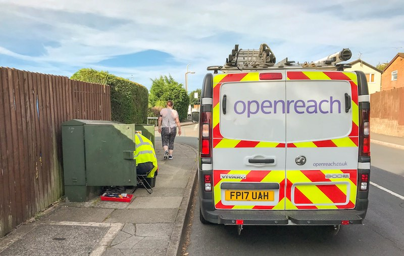 Openreach-resuming-home-visits
