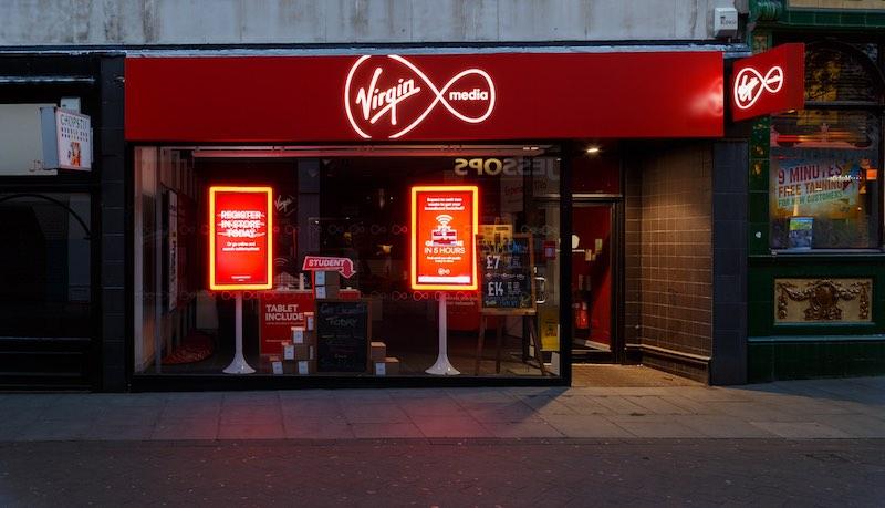 Virgin-Media-locations-to-close
