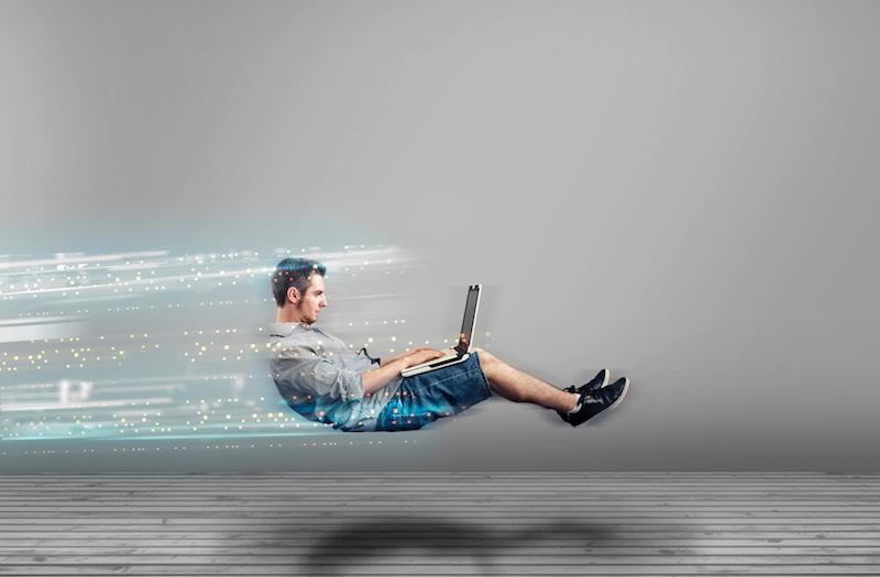 average-UK-broadband-speeds-increase