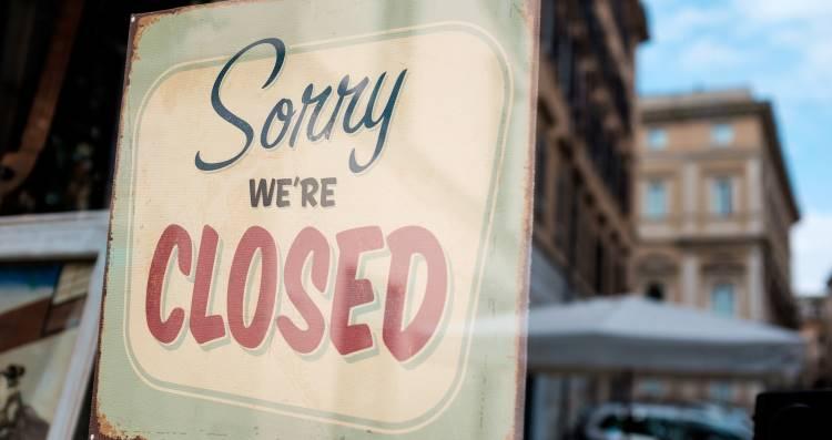 closed-4