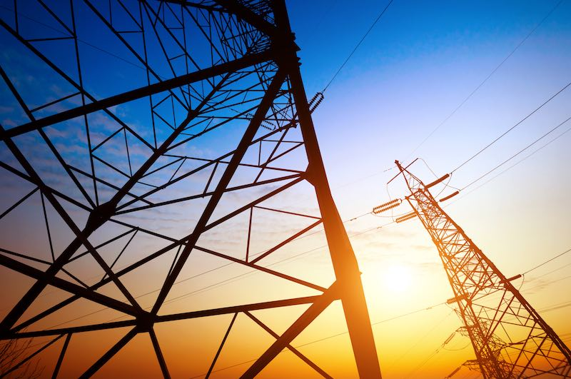 electricity-grid-carbon-intensity-low