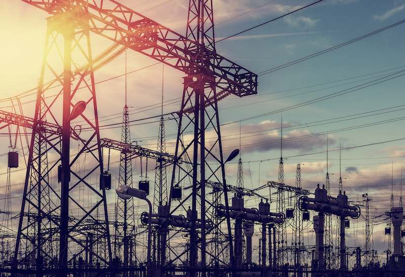 electricity-system-suffers-cyberattack
