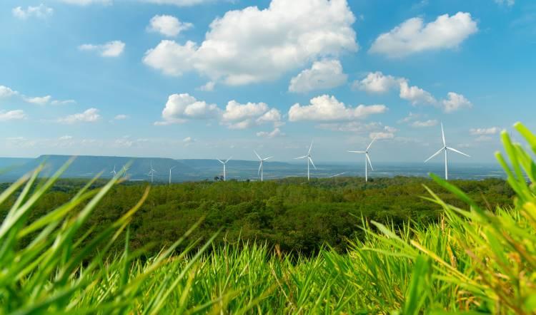 green-industry-2