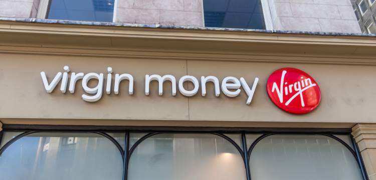 virgin-money-2