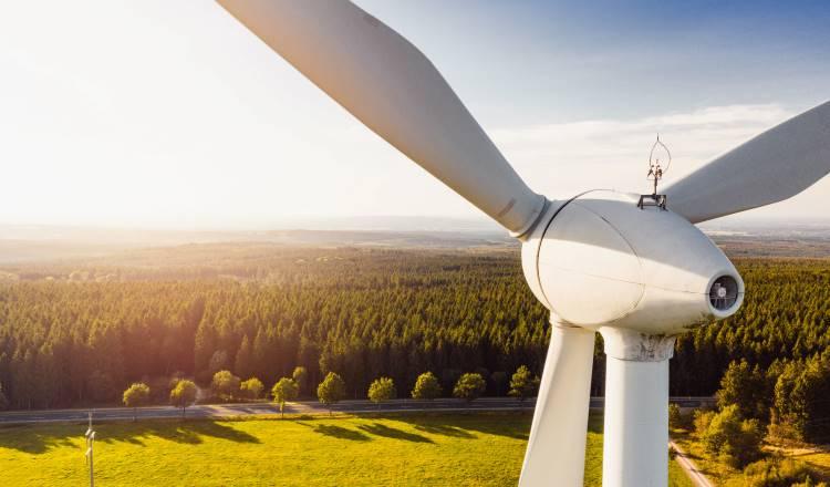 wind-turbine-2