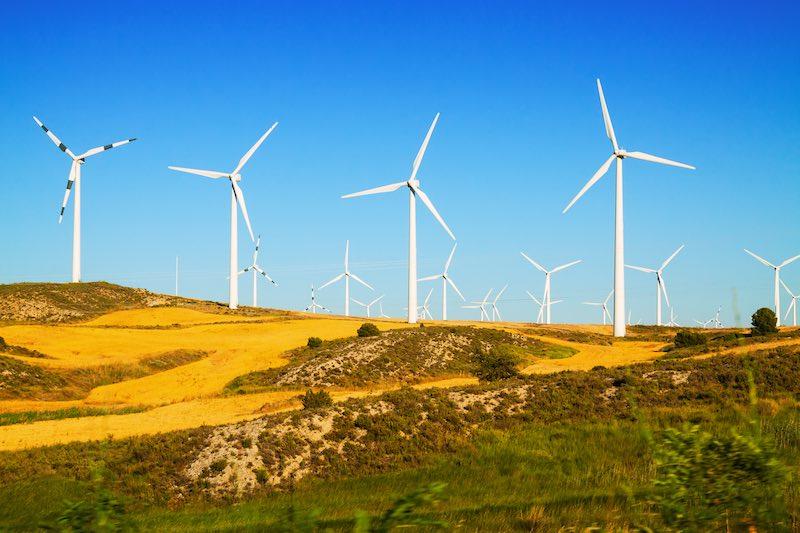 EU-renewable-generation-records