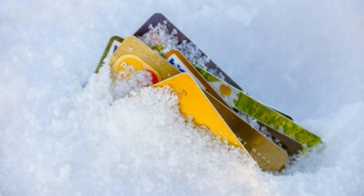 payment-freeze-2