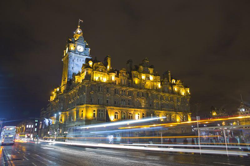 Edinburgh-Openreach-full-fibre