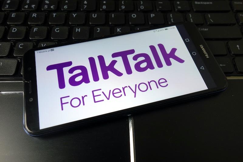 TalkTalk-full-fibre