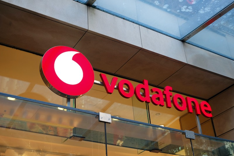 Vodafone-adds-broadband-customers